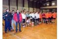 futsalovy-turnaj-cadca-2009.jpg
