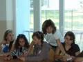 gombik-unicef-cadca-2011-24.jpg