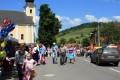 goralske-slavnosti-skalite-2010-12.jpg