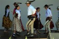 goralske-slavnosti-skalite-2010-14.jpg