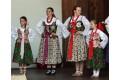 goralske-slavnosti-skalite-2010-17.jpg
