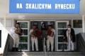 goralske-slavnosti-skalite-2010-3.jpg