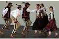 goralske-slavnosti-skalite-2010-31.jpg