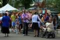 goralske-slavnosti-skalite-2010-9.jpg