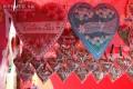 goralske-slavnosti-skalite-2012-11.jpg