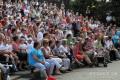 goralske-slavnosti-skalite-2012-15.jpg
