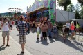 goralske-slavnosti-skalite-2012-16.jpg