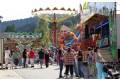 goralske-slavnosti-skalite-2012-17.jpg