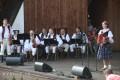 goralske-slavnosti-skalite-2012-18.jpg