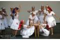goralske-slavnosti-skalite-2012-28.jpg