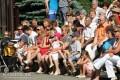 goralske-slavnosti-skalite-2012-30.jpg