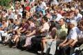 goralske-slavnosti-skalite-2012-31.jpg