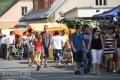 goralske-slavnosti-skalite-2012-4.jpg