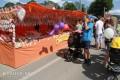 goralske-slavnosti-skalite-2012-9.jpg