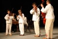 gymnazium-jmh-cadca-2008-24.jpg