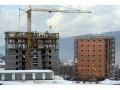 hbv-cadca-kycerka-2010-13.jpg