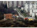 hbv-cadca-kycerka-2010-8.jpg