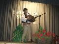 heligonka-spieva-2011-10-10.jpg