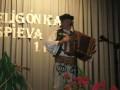 heligonka-spieva-2011-10-14.jpg