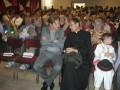 heligonka-spieva-2011-10-2.jpg