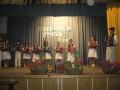 heligonka-spieva-2011-10-3.jpg