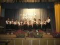 heligonka-spieva-2011-10-4.jpg