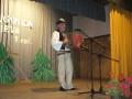 heligonka-spieva-2011-10-7.jpg