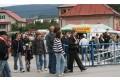 hodove-dni-v-obci-rakova-2008-1.jpg