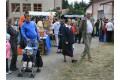 hodove-dni-v-obci-rakova-2008-15.jpg