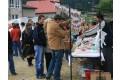 hodove-dni-v-obci-rakova-2008-16.jpg