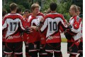 hokejbal-29-6-08-15.jpg