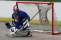 hokejbal-29-6-08-16.jpg