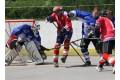 hokejbal-29-6-08-19.jpg