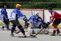 hokejbal-29-6-08-23.jpg