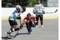 hokejbal-all-star-game-2012-cadca-10.jpg