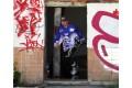 hokejbal-all-star-game-2012-cadca-12.jpg