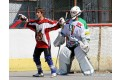 hokejbal-all-star-game-2012-cadca-13.jpg