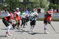 hokejbal-all-star-game-2012-cadca-15.jpg