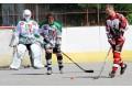 hokejbal-all-star-game-2012-cadca-17.jpg