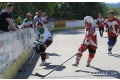 hokejbal-all-star-game-2012-cadca-19.jpg
