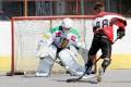 hokejbal-all-star-game-2012-cadca-2.jpg