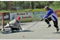 hokejbal-all-star-game-2012-cadca-21.jpg