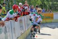 hokejbal-all-star-game-2012-cadca-24.jpg