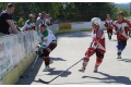 hokejbal-all-star-game-2012-cadca-25.jpg
