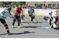 hokejbal-all-star-game-2012-cadca-27.jpg