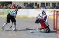 hokejbal-all-star-game-2012-cadca-30.jpg