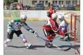 hokejbal-all-star-game-2012-cadca-32.jpg