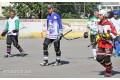 hokejbal-all-star-game-2012-cadca-38.jpg