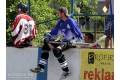hokejbal-all-star-game-2012-cadca-4.jpg