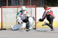 hokejbal-all-star-game-2012-cadca-5.jpg